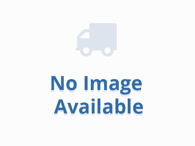 2020 Ford F-600 Regular Cab DRW 4x4, Duramag Dump Body #10901T - photo 1